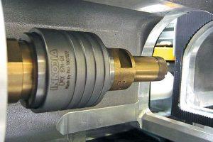 Bohrmaschine (3)