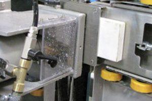Bohrmaschine (4)