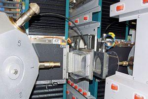 Bohrmaschine (6)