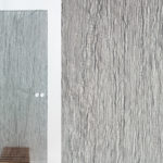 verbundglas trennwand glastür innenausbau