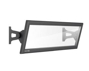 glassheater-1100-schwarz