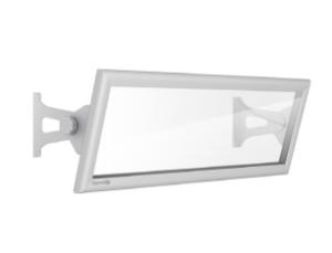glassheater-1100-silber