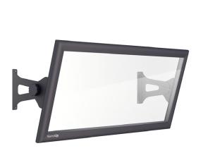 glassheater-1500-schwarz