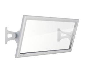 glassheater-1500-silber