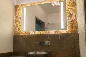 gmvg stone spiegel